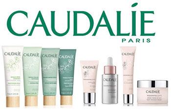 Caudalie Skin Care