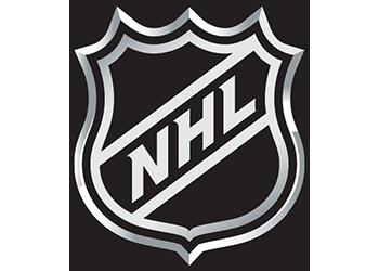 NHL Signed Jersey