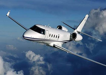 Private Jet to Pinehurst Golf Resort