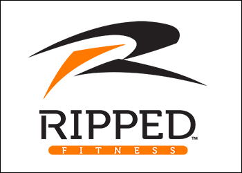 Ripped Fitness Package